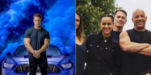 john cena joins cast of fast and furious 9 300x150 - Fast & Furious 9: John Cena Joins The Vin Diesel's Family In F9