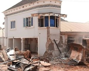 2iTDhSJl 300x239 - Edo: Tony Kabaka Reacts To Demolition Of His Hotel