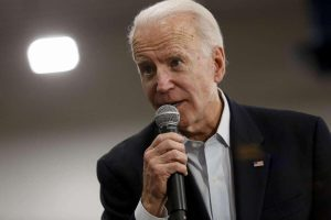 US President Biden To Reinstate COVID-19 Travel Bans
