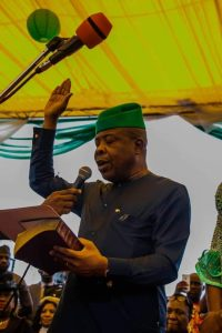 PHOTO 2020 02 17 15 31 56 200x300 - Review And Reverse The Divine Mandate Of The People's Governor, Rt. Hon. Emeka Ihedioha Of Imo State