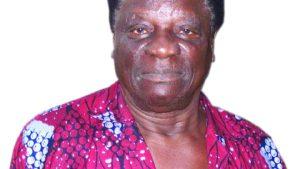Victor Olaiya1.jpg copy1 300x169 - Highlife Legend, Dr Victor Olaiya Is Dead