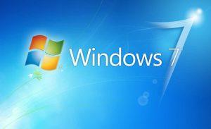 Windows 7 1140x694 1 300x183 - FG Warns Nigerians Against Using Microsoft Windows 7