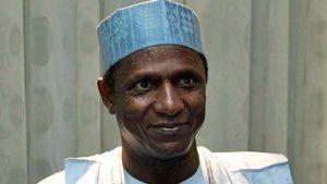 YarAdua 300x169 - World Cancer Day: Popular Nigerians Who Died Of Cancer