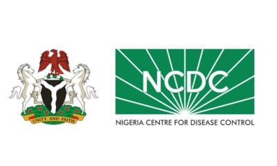 Coronavirus: NCDC Confirms 138 New COVID-19 Cases In Nigeria