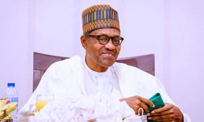 Buhari's Achievements Will Win Edo 2020, Ondo 2020 For Us- APC NCC Member