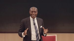 Roosevelt Ogbonna 300x169 - The Becoming Of Africa: Five Ingredients Of Growth For Africa By Roosevelt Ogbonna