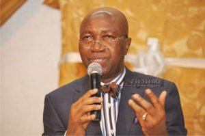 Wole Olanipekun SAN 300x199 - Nigeria Needs A Totally New Constitution – Olanipekun