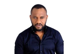 Yul Edochie 2 300x209 - Buhari Is Worst Than Jonathan, He Should Resign – Nollywood Actor, Edochie