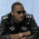 Man Accuses DBanj Of Rape
