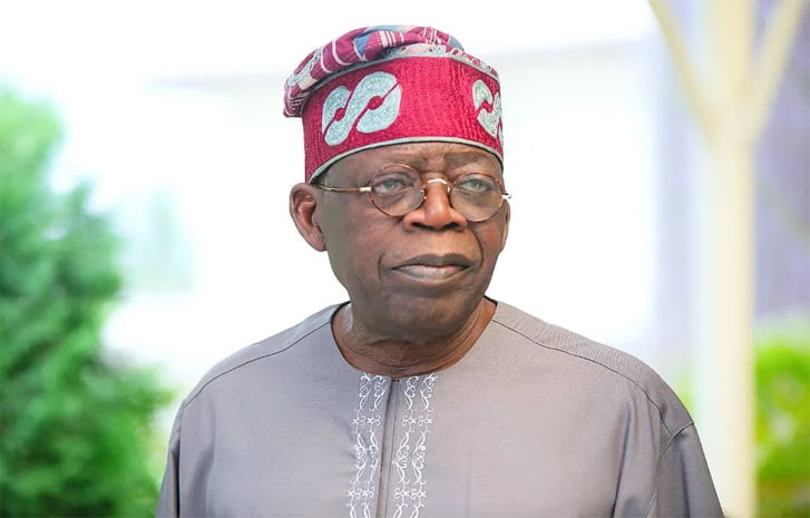 2023: Why I Won't Support Tinubu's Presidential Ambition - APC Chieftain