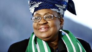 Ngozi Okonjo Iweala 696x392 1 300x169 - WTO: Okonjo-Iweala Gets Support From 79 Countries