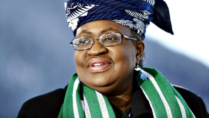 Ngozi Okonjo-Iweala Reveals Major Step WTO Has Taken Over Her Appointment