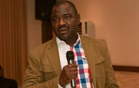 Breaking: Coronavirus Kills Top Nigerian Banker In Kano