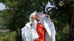 What I Am Fighting For Apart From Biafra - Nnamdi Kanu