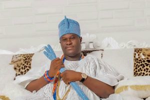 Herdsmen Killing: What Ooni Of Ife Asked OPC Members To Do