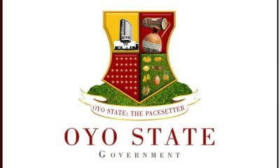Oyo Govt Fixes Date For Local Council Election