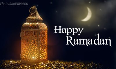 50 Happy Ramadan Messages, Wishes For Friends, Family