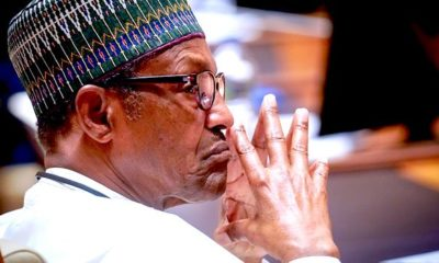 Afenifere Tables Fresh Request  Before President Buhari
