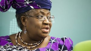 ngozi okonjo iweala 300x169 - Ngozi Okonjo-Iweala Reveals Best Candidate For WTO Director-General