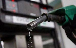 Aisha Reacts As FG Increases Petrol Price (Video)