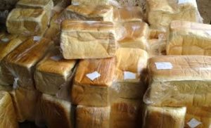 Agege bread 300x182 - We Imposed Tax On Bread In Kogi To Protect Local Production – Commissioner