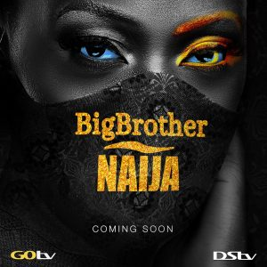 Big Brother Naija 300x300 - BBNaija: Trickytee, Laycon, Dorathy, Ozo Nominated For Eviction