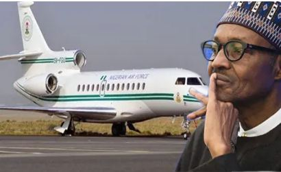 Breaking: FG Extends Flight Ban By Four Weeks Over COVID-19
