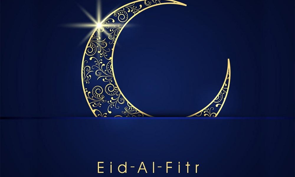Eid-el-Fitr: Govt Declares Friday Public Holiday