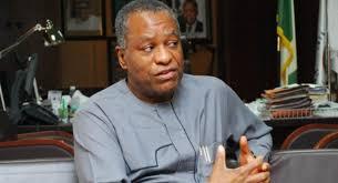Benin Republic Ready To Be Nigeria's 37th State - Onyeama