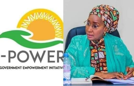 Latest Npower News In Nigeria For Today, Tuesday, 20th October 2020