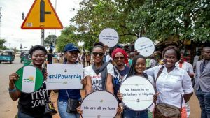 N-Power Portal Reopens, Apply For Npower 2020 Recruitment Here