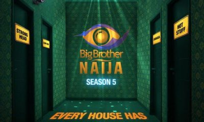 Latest BBNaija News For Today, Saturday, 4th July 2020