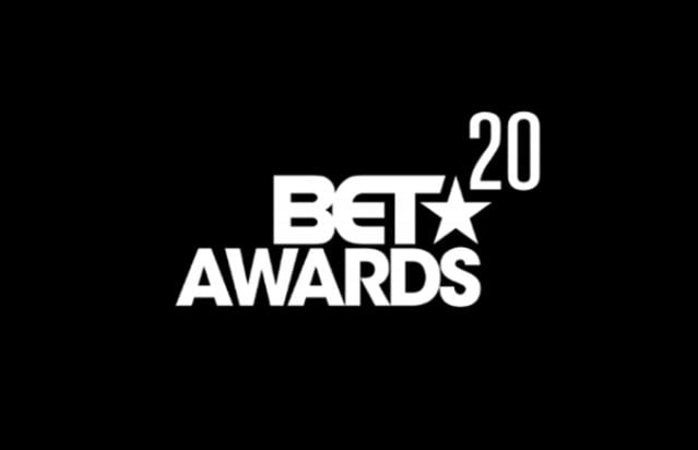 Full List Of BET Awards 2020 Winners