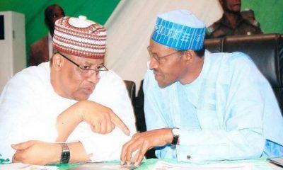June 12: Buhari Must Probe Babangida, Others - Balarabe Musa