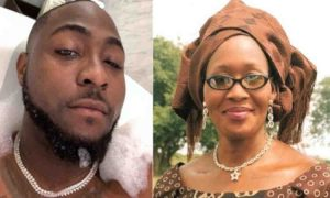 Kemi Olunloyo Speaks On Sex Toys, Davido And Naira Marley