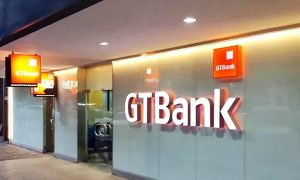 Guaranty Trust Bank 300x180 - GTBank, Shareholders to Hold a Meeting to Transfer Shares to Holding Company