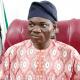 Edo 2020: Immediate Past Edo Assembly Speaker Dumps APC