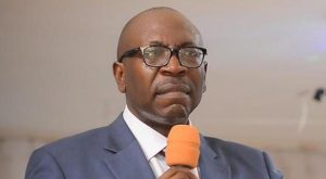 Osagie Ize Iyamu 300x165 - 'Edo No Be Lagos' — The Mantra That Sank Ize-Iyamu
