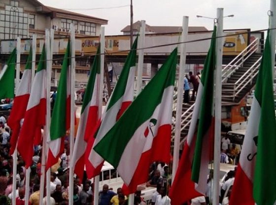 Ondo 2020: PDP Clears Seven, Disqualifies Two Aspirants