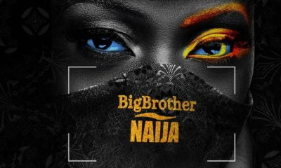 JUST IN: FG Breaks Silence On Shutting Down BBNaija