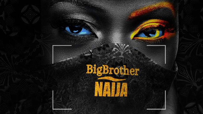 BBNaija: How Housemates Nominated Kiddwaya, Prince, Dorathy And Ozo For Eviction