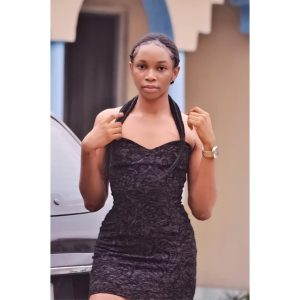 157867326939120200110 172109 300x300 - BBNaija 2020: Nigerian Cross-Dresser, Jay Boogie Has Allegedly Been Called Into The Housemates