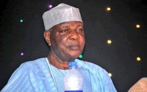 AAA 2 600x375 1 300x188 - Buhari Mourns Kwara State Chief Of Staff, Logun