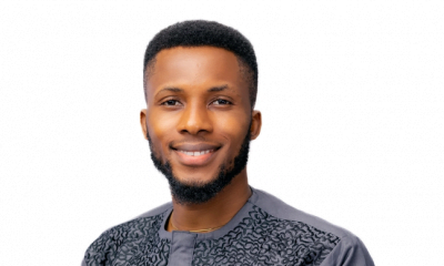 BBNaija: Brighto Evicted From Big Brother House