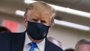 Donald Trump 7 640x360 1 300x169 - Trump Imposes Visa Ban On Kogi, Bayelsa Election Riggers