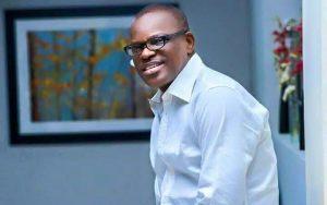 Eyitayo Jegede 300x188 - Election Tribunal: Jegede Challenges Akeredolu's Emergence As APC Governorship Candidate