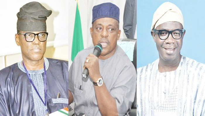 LIVE UPDATES: Ondo PDP Gov'ship Election Primary Results