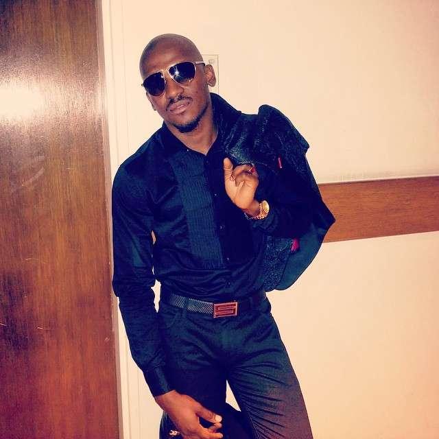 Singer Joe El's Father Shot Dead By Fulani Herdsmen In Southern Kaduna