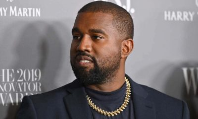 Coronavirus Vaccine Will Deny People Access To Heaven – Kanye West
