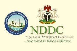NDDC Management Fails To Account For N143 Billion